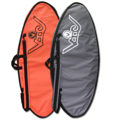Standard_Skim_Travel_Bags