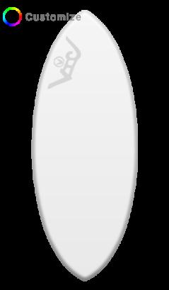 Custom Poly 2018-2