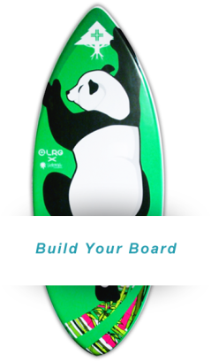Panda_Build-Your-Board
