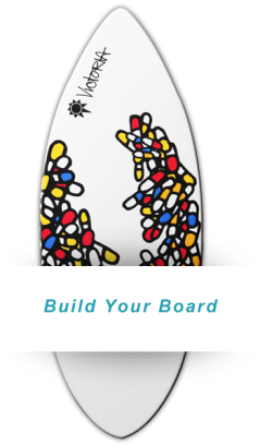 Pills-Build-Your-Board