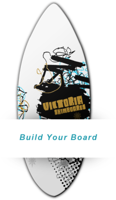 Scribble_Build-your-board