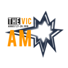 VIC-2016-AM