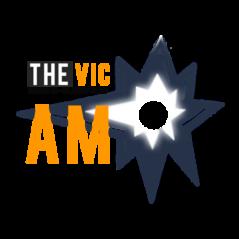 Vic-2017-Am