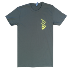Tee-2016-Share-Front