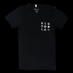 tee-2016-square-logo-fr