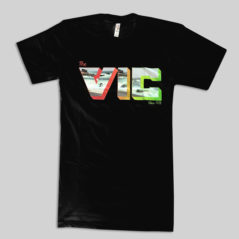 VIC-Contest-Tee-Black-FR