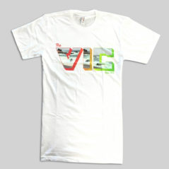 VIC-Contest-Tee-White-FR
